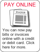 pay invoices online