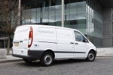 Cheshire based Topspeed Couriers handling biomedical samples for UK National delivery