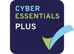 Topspeed Cyber Essentials Plus