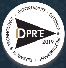 Topspeed at DPRTE 2019