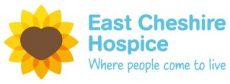 East Cheshire Hospice logo