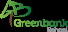 Greenbank School Northwich Topspeed Couriers
