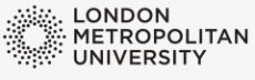 Topspeed suppliers to London Met Uni