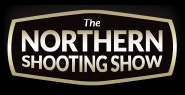 Topspeed Couriers Northern Shooting Show - Section 5 Firearms couriers