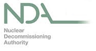 Nuclear Decommissioning Seminar 3rd November