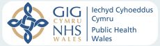 Topspeed and Public Health Wales