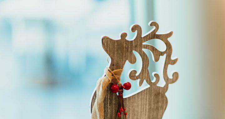 Christmas 2019 Topspeed