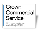 Crown Services Commercial Services