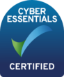 Topspeed Couriers Cyber Essentials