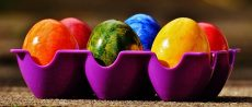 Topspeed Couriers Opening Hours Easter 2019