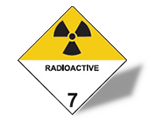 including ADR, Radioactive, and Biomedical